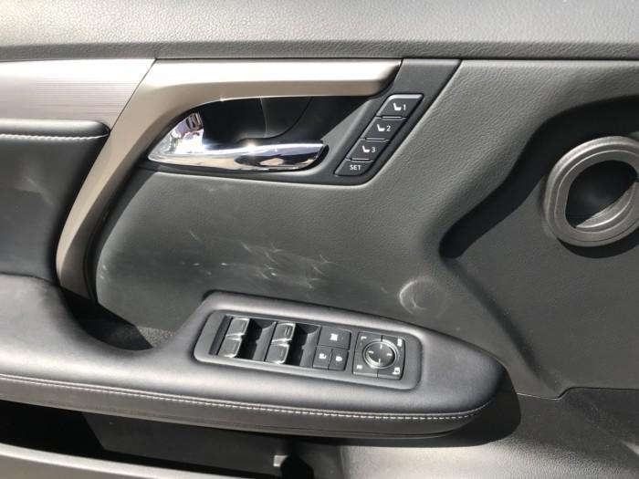 Bán ô tô Lexus RX 350 Fsport 2016, màu trắng, xe nhập Mỹ 4
