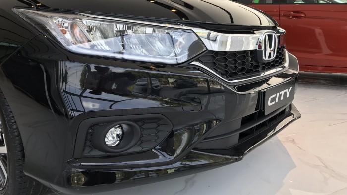 Honda City Top 2019 Giá Tốt 120 Triệu Nhận Xe Và Bảo Hiểm 2 Chiều 4