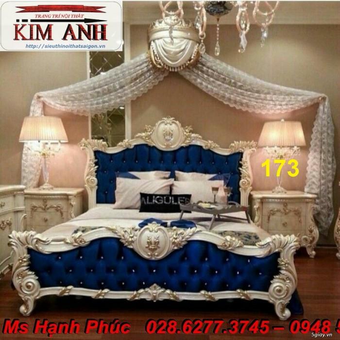 phòng ngủ đẹp Quận 815