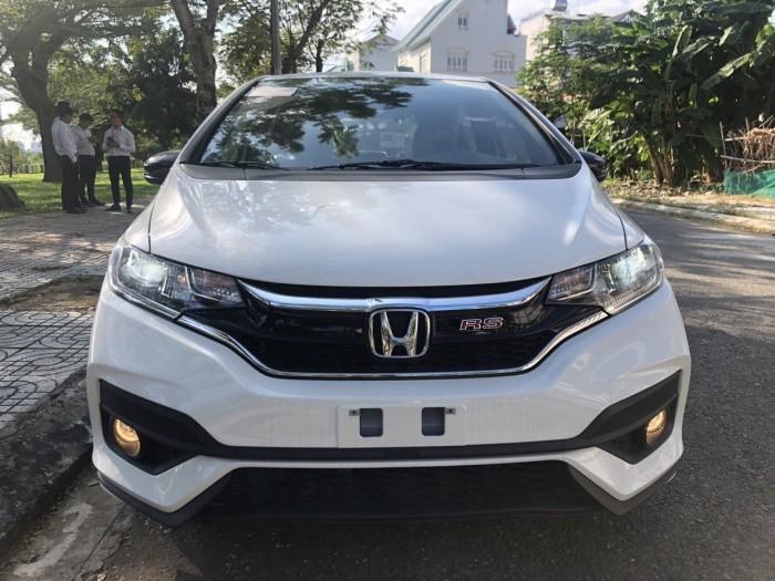 Honda Crv Màu Trắng 180 Triệu Nhận Xe + Bảo Hiểm/Camera/Phim 9