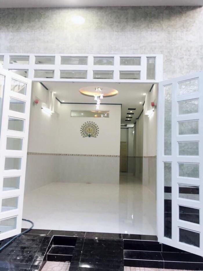 Bán Nhà Khu Dân Cư Hưng Phú Phường Hưng Phú Quận Cái Răng Tp.Cần Thơ