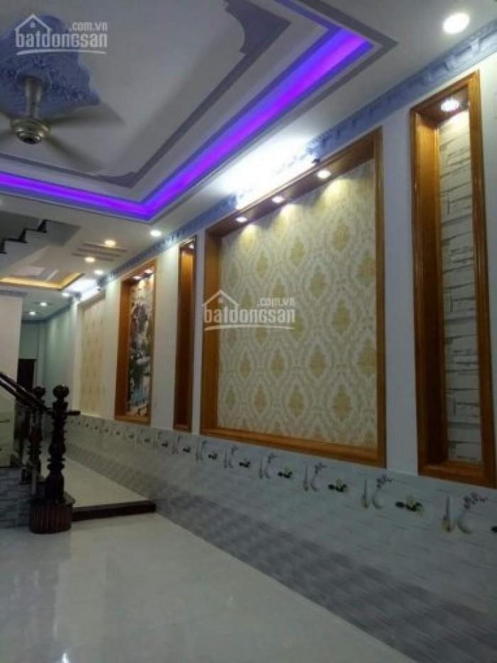 Mở bán khu dự án nhà ở liền kề cao cấp mới xây, 1 trệt 1 lầu ở An Hòa, Biên Hòa, Đồng Nai