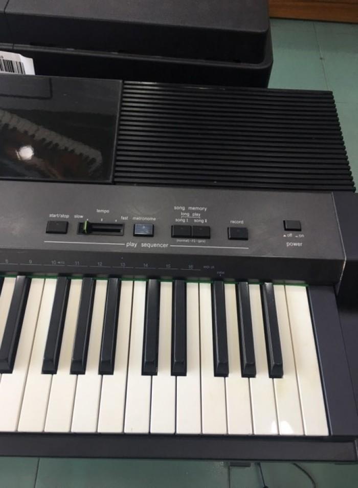 Piano technics FX7s2