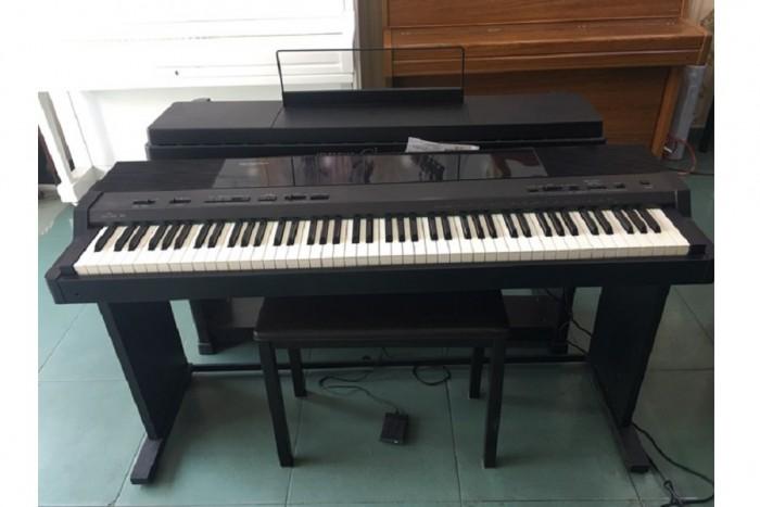 Piano technics FX7s3