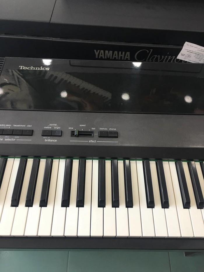 Piano technics FX7s0