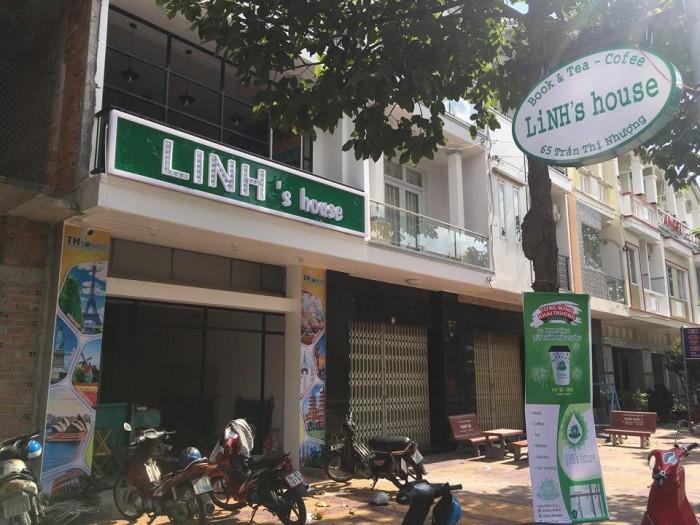 Bán Máy tính tiền Cảm Ứng, Máy in bill, Máy in tem cho Quán Trà Sữa tại Thủ Đức Bình Thạnh3