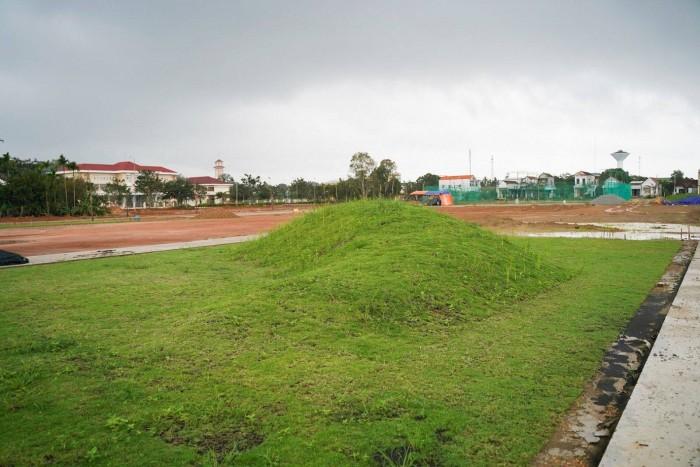 Nhận đặt chỗ giai đoạn2 của KĐT Sunforia City (KĐT An Phú) - KĐT HOT nhất Quảng Ngãi