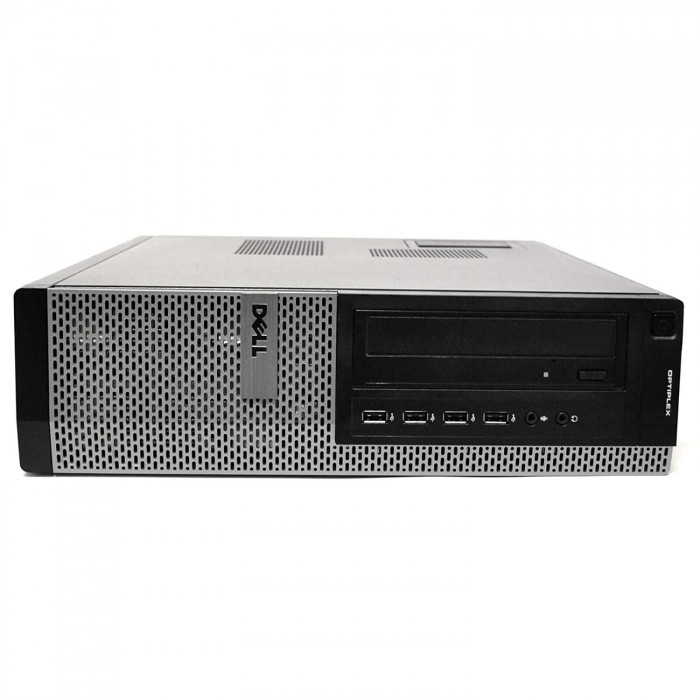 Dell DT 7902