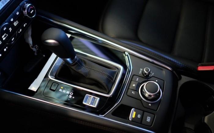 Mazda cx5 2.5 mới - ưu đãi nhiều nhất - 290tr nhận ngay xe 7