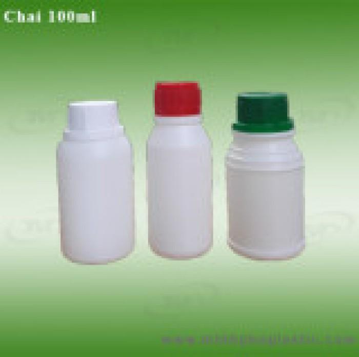 Chai nhựa , Can nhựa , Hủ nhựa , Chai nhựa hdpe , Chai nhựa giá rẻ2