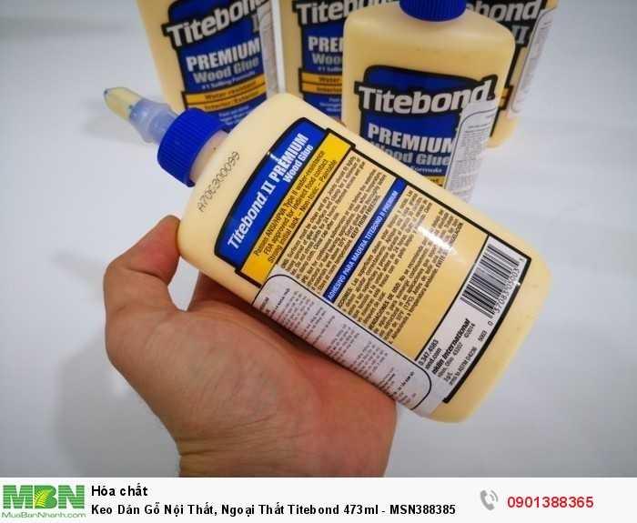 Sản phẩm được Cục quản lý dinh dưỡng và dược phẩm Hoa Kỳ (FDA) chấp thuậ...