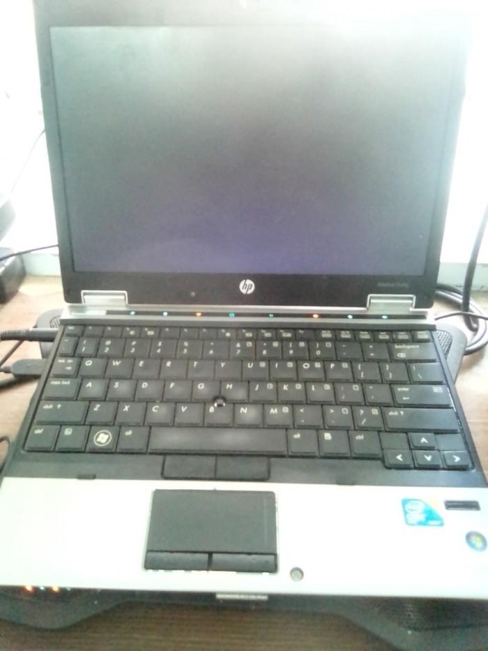 Bán Laptop HP Elitebook Core I53