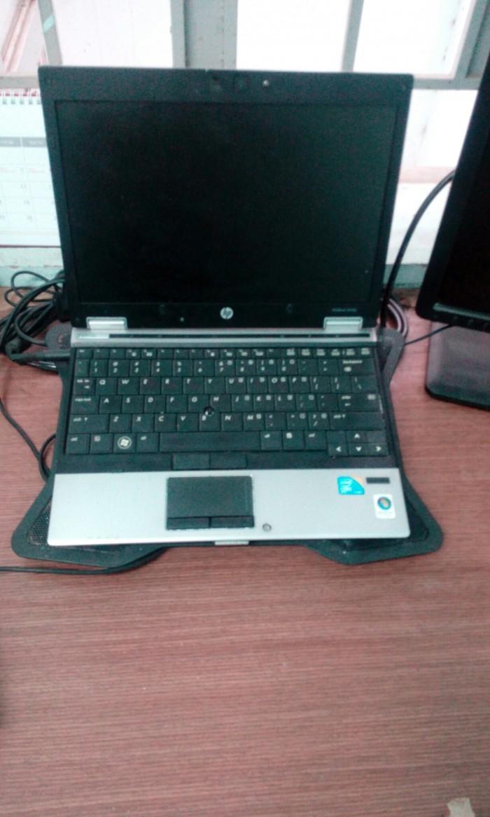 Bán Laptop HP Elitebook Core I51