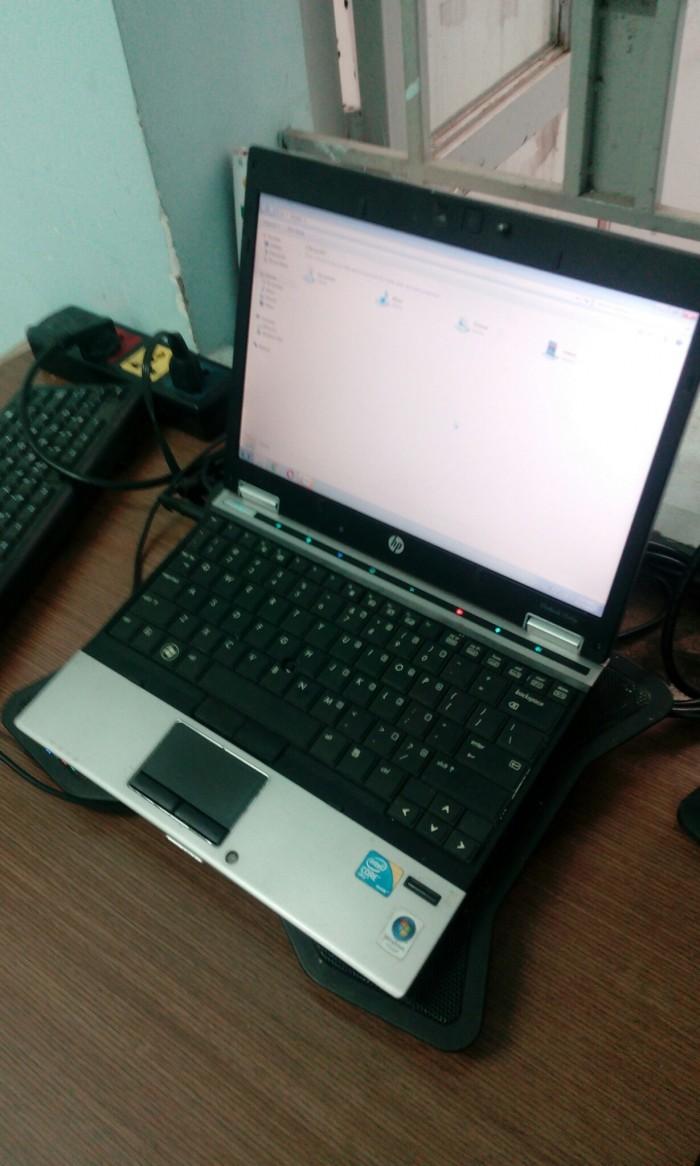Bán Laptop HP Elitebook Core I50