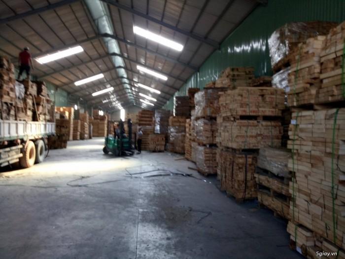 án gấp xưởng 790m2, ngang 18m, mt đường Lê Hồng Phong