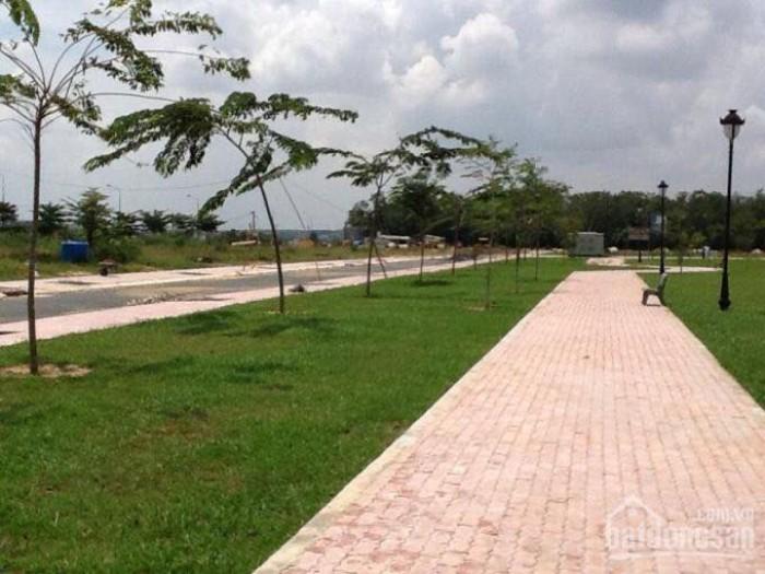 Đất Phú Mỹ, Thủ Tục Nhanh, Giá rẻ, Thổ Cư Cam Kết 100%