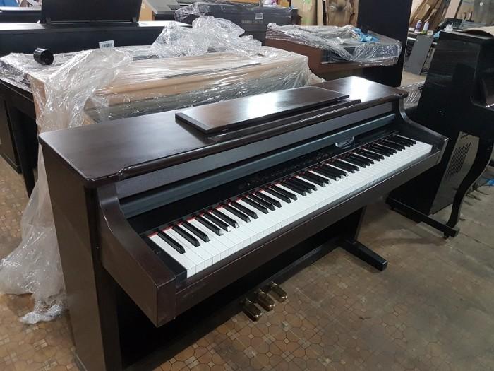 Piano Yamaha Clp1540