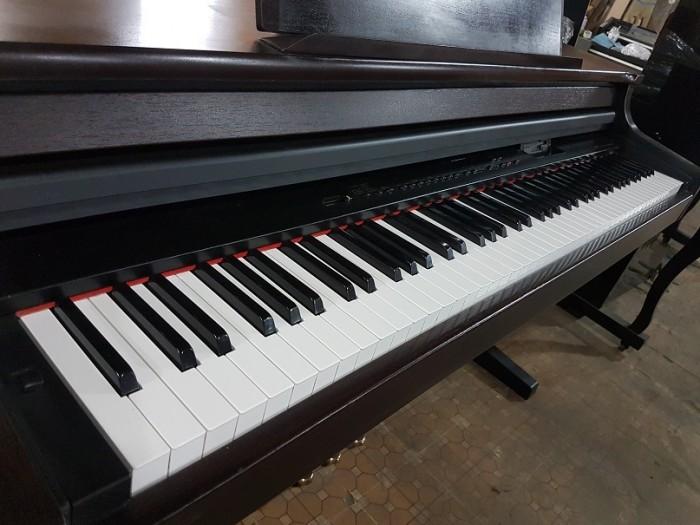 Piano Yamaha Clp1541