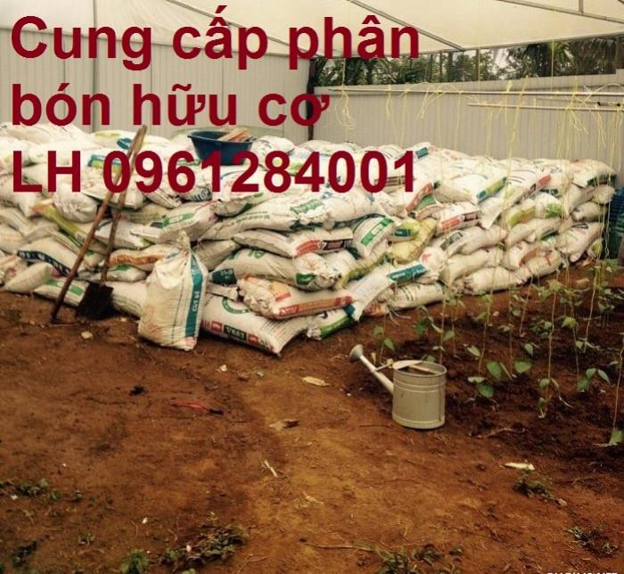 Chuyên cung cấp phân hữu cơ, phân chuồng ủ hoai, phân gia súc ủ hoai, uy tín, chất lượng, giao hàng toàn quốc2