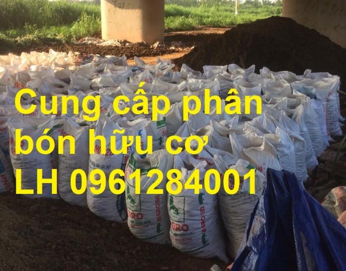 Chuyên cung cấp phân hữu cơ, phân chuồng ủ hoai, phân gia súc ủ hoai, uy tín, chất lượng, giao hàng toàn quốc4