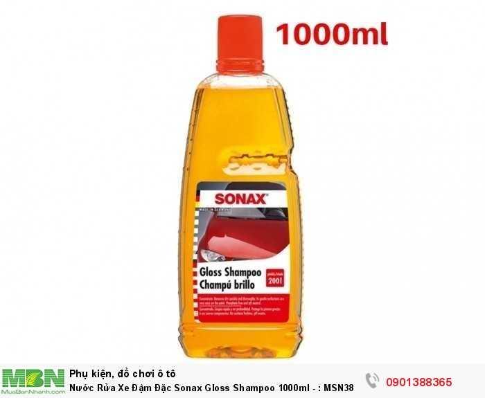 Tính năng tẩy rửa vượt trội, hoà tan cảc vết bẩn cứng đầu như vết dầu mỡ.