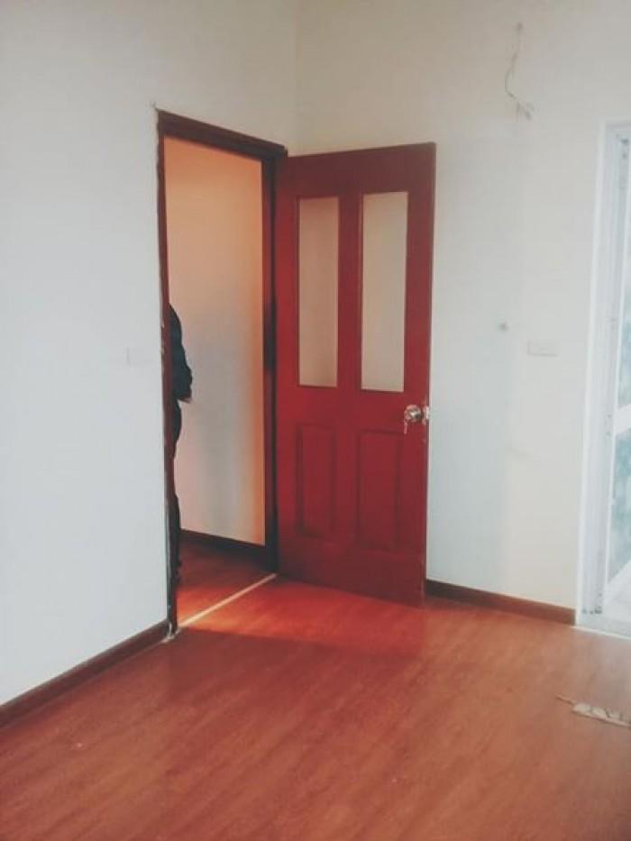 Chính chủ cần bán nhanh căn góc 70m2 tại Đặng Xá – Gia Lâm – Hà Nội