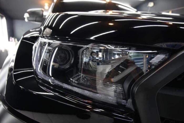 Ford Raptor vua bán tải , xe giao ngay , góp ngân hàng