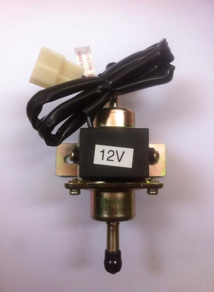 Chuyên cung van chỉnh áp thiết bị điện solenoid cho xe xúc lật