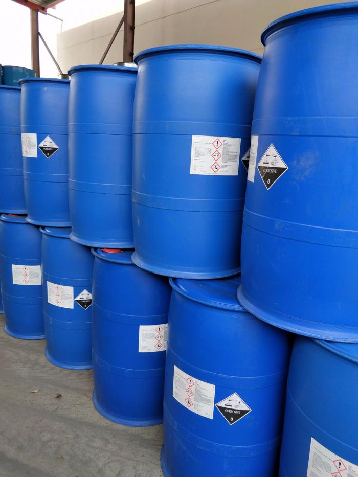 DIỆT KHUẨN BKC 80% Thành phần:BKC 80% Công dụng: - Xử lý nước trong khi nuôi tô...