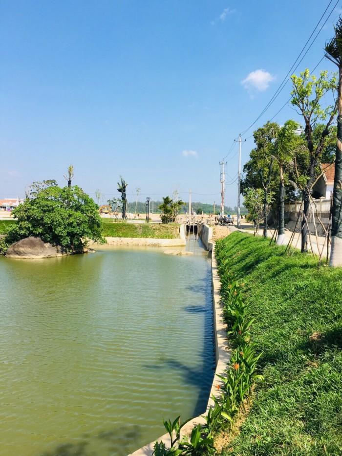Dự án Tăng Long Angora Park giá tốt cho Khách hàng đầu tư và an cư