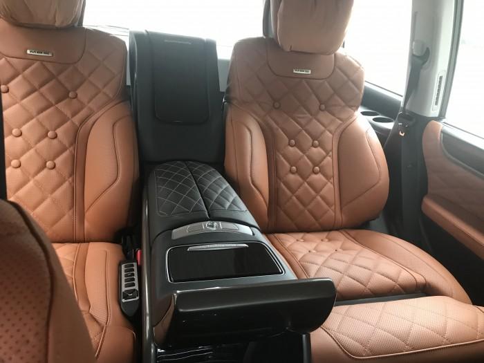 Lexus LX570 Super Sport Autobiography MBS 2019,4 chỗ ,nhập mới 100%, xe giao ngay .