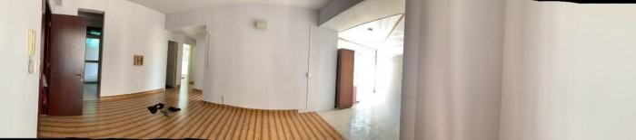 Cần bán gấp căn hộ Thuận Việt Q11, Diện tích 120m2, 3 phòng ngủ, có sân vườn 30m2, sổ hồng