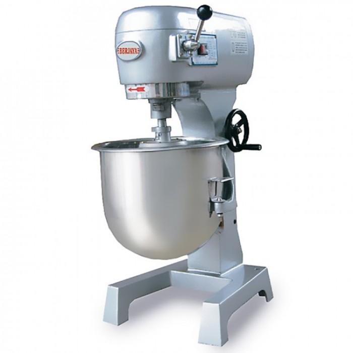 Máy trộn bột Berjaya 20L I/BSP-BM20