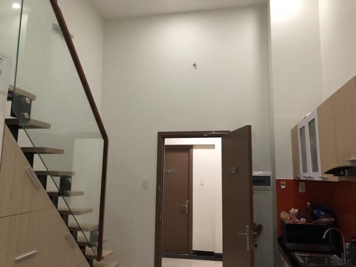 Bán căn hộ chung cư LA Astoria tại 383 Nguyễn Duy Trinh, Phường Bình Trưng Tây, Quận 2