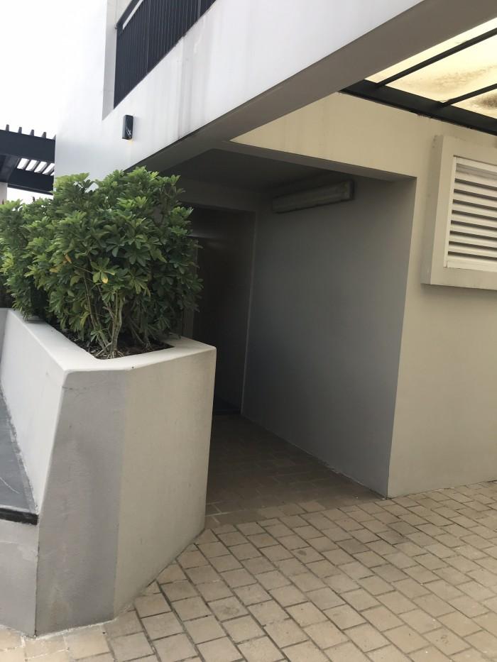 Bán căn hộ kris vue 100m2 ,quận 2