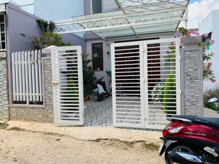 Bán nhanh căn nhà hẻm ô tô đường Nguyên Tử Lực ,phường 8, Đà lạt