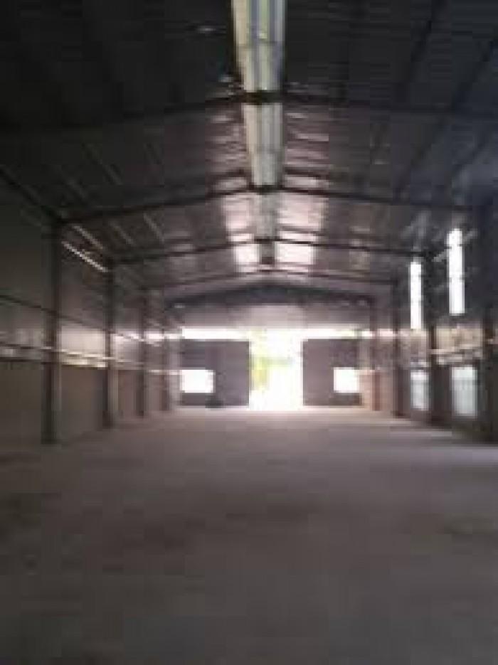 Về quê ở bán gấp xưởng mặt tiền Hương lộ 11 870m2, ngang 21m