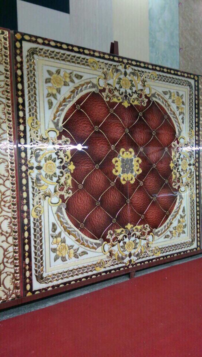 Gạch thảm QL8900