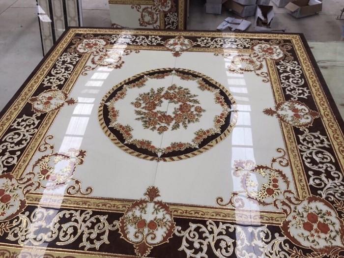 Gạch thảm QL890
