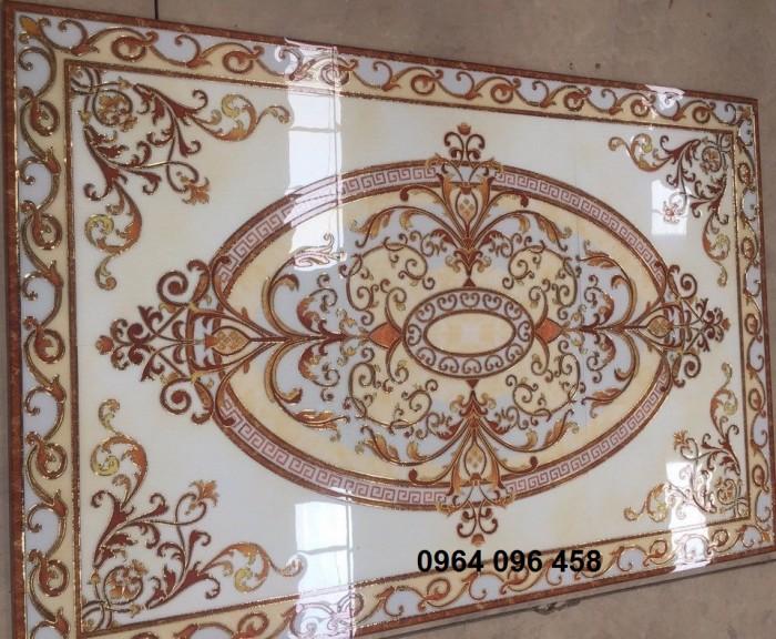 Gạch thảm QL8901