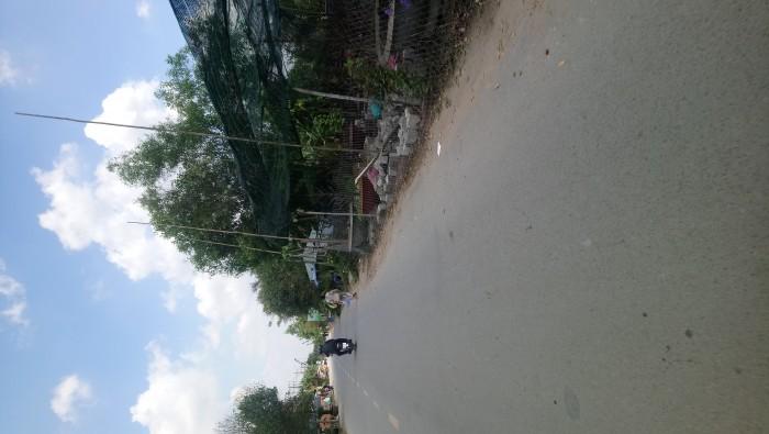 Sang gấp lô đất MT Mai Thị Chửng