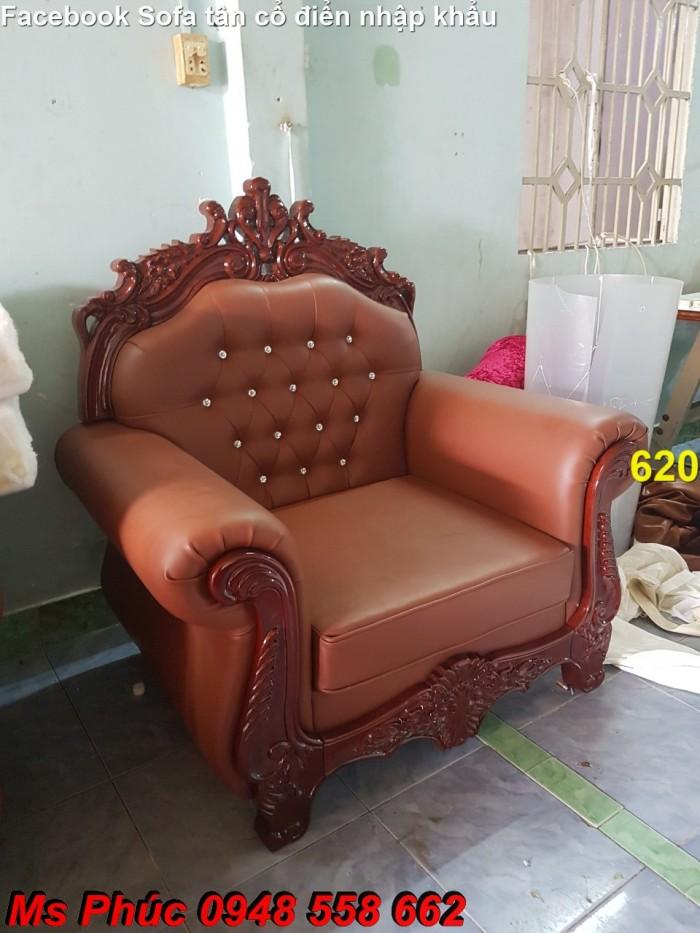 sofa tân cổ điển châu âu31