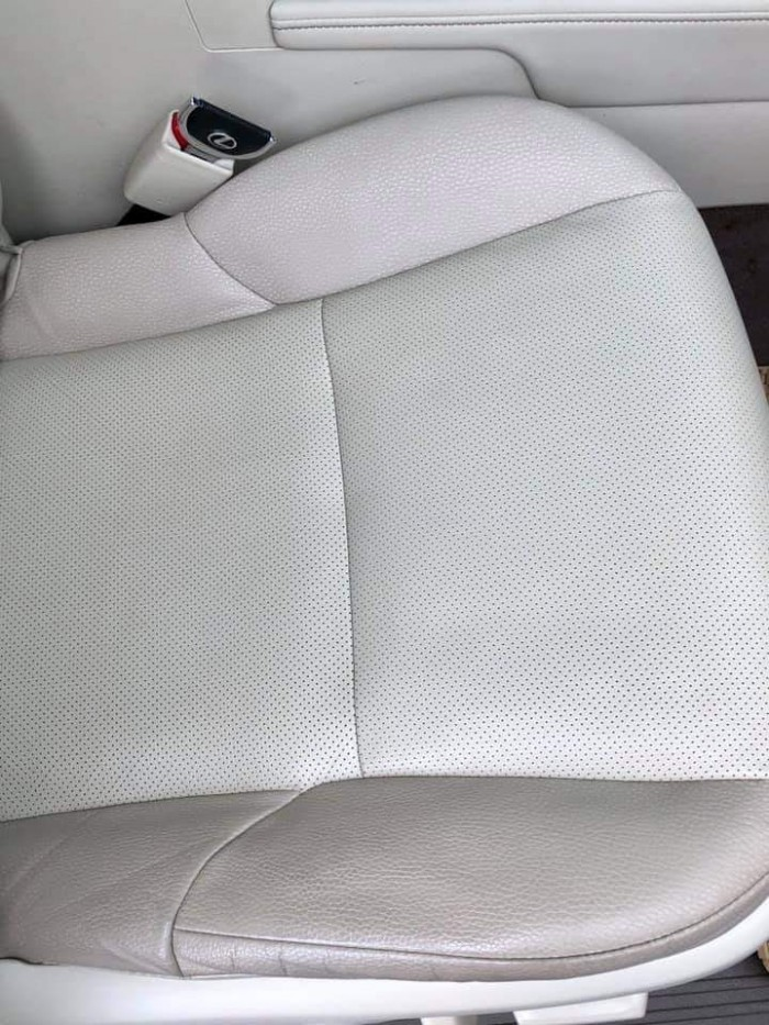 Bán Lexus GX460 nhập mỹ, sản xuất 2014, đăng ký 2015.màu đen,lăn bánh 2,2 vạn Km ,xe siêu đẹp.