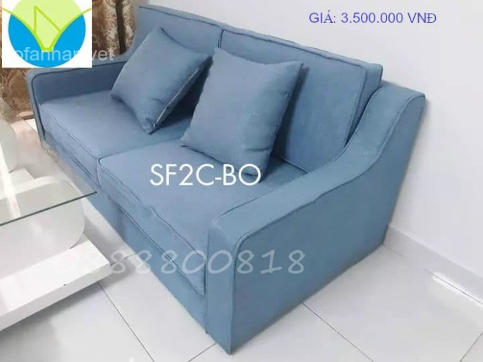 Sofa giá rẻ6