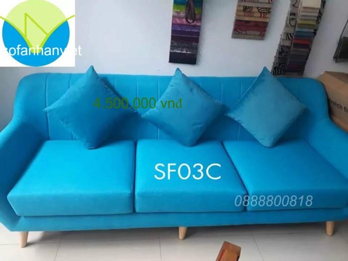 Sofa giá rẻ5