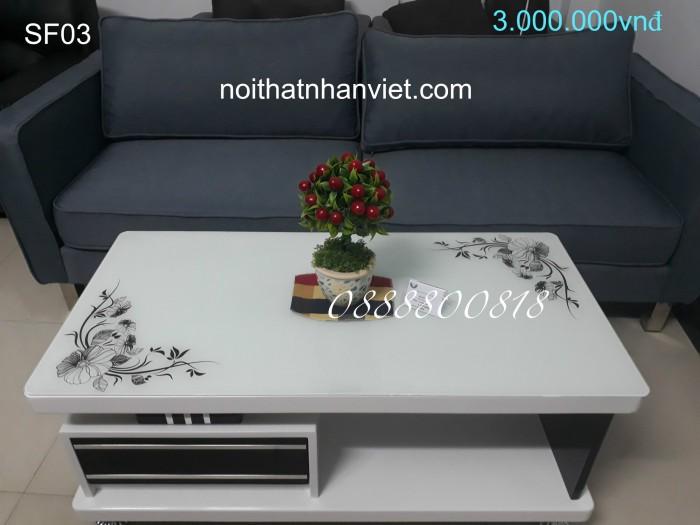 Sofa giá rẻ4