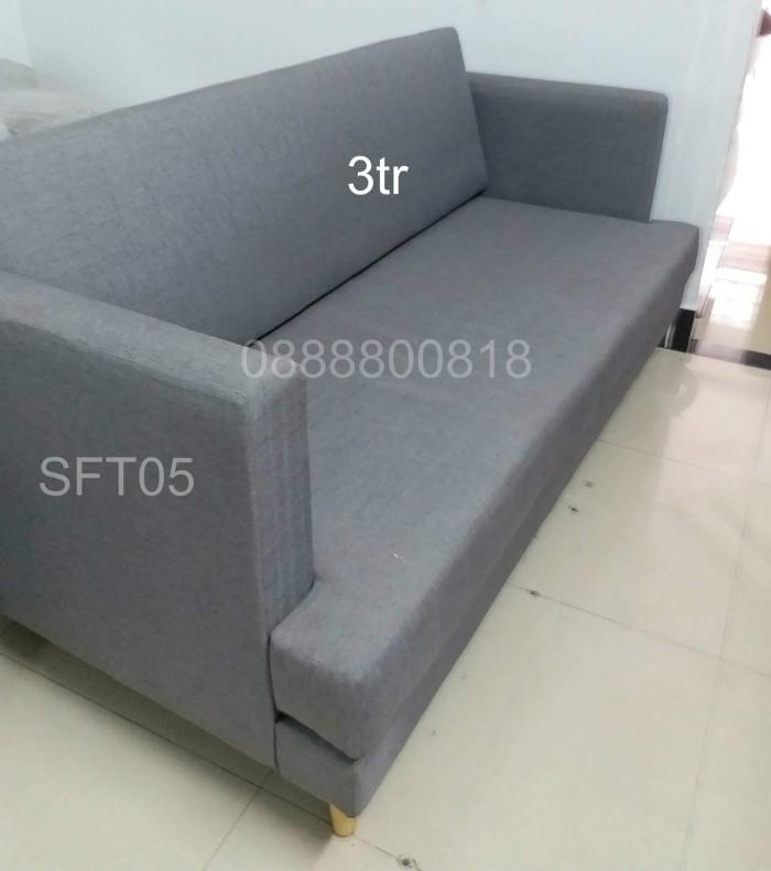 Sofa giá rẻ1