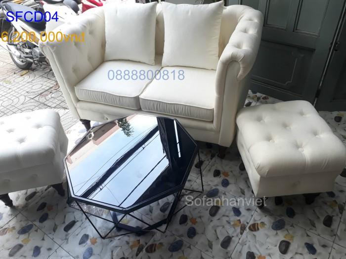 Sofa giá rẻ3