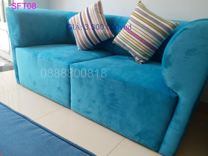 Sofa giá rẻ2