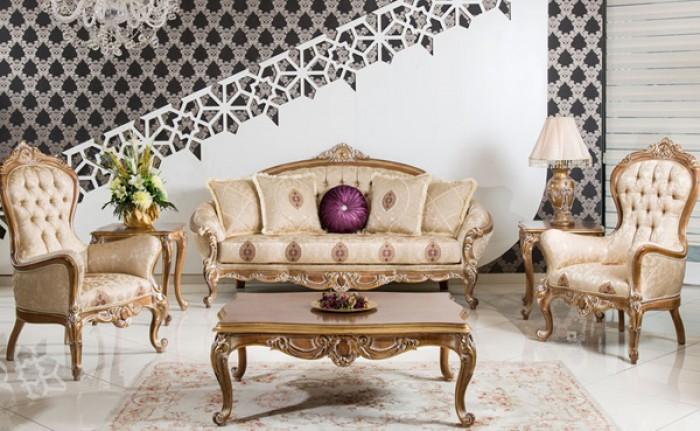 sofa tân cổ điển đẹp8